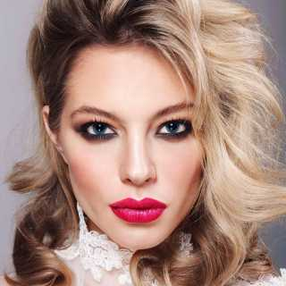 NastyaKoneva avatar