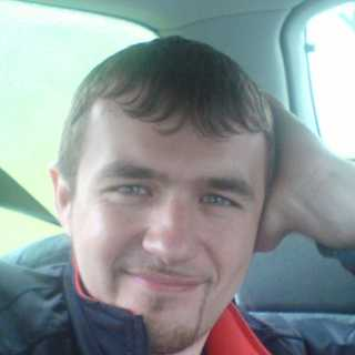NikolayDubickiy avatar