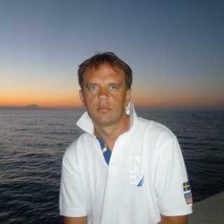 AndreyZialiony avatar