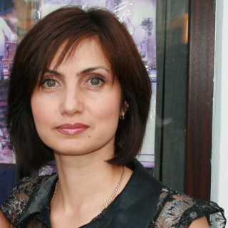 ElenaKucenko avatar