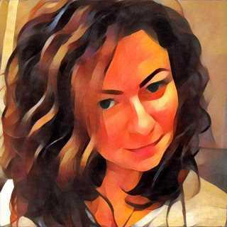 AnnaDeneva avatar