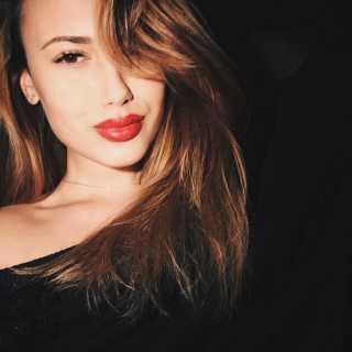 LuisaMirvoda avatar