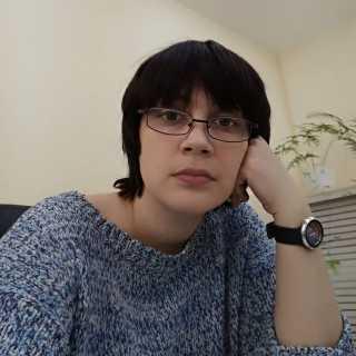 AnnaSemenova_9b857 avatar