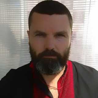 DmitriyBerlinskiy avatar