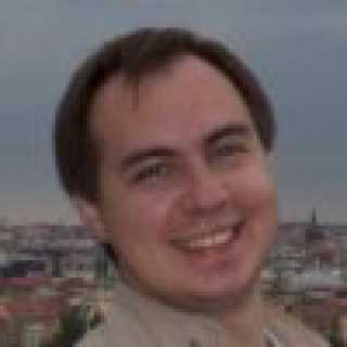 AlexeyKharlamov_8ae94 avatar