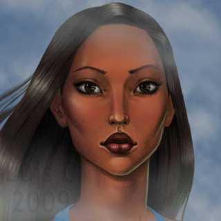 KendyForbes avatar