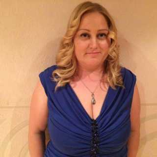 DaceKahanovska avatar