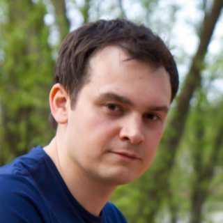 AndrewKushnerov avatar