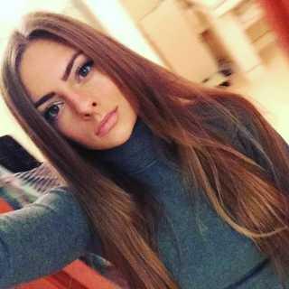 KatyaLappo avatar