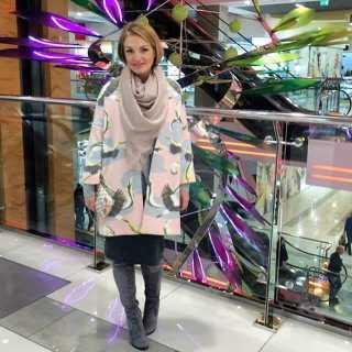 InnaEzhkova avatar