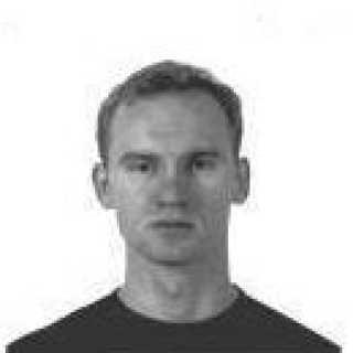 OlegDyatkevich avatar