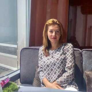 KaterinaKarameldin avatar
