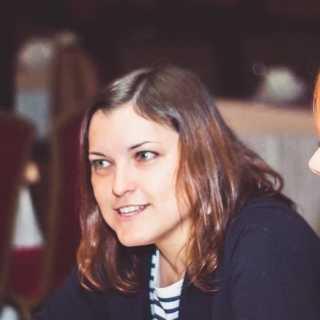 NatalyZhitnikova avatar