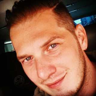 PhilMo avatar