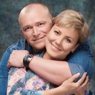 OlesyaKostornaya avatar