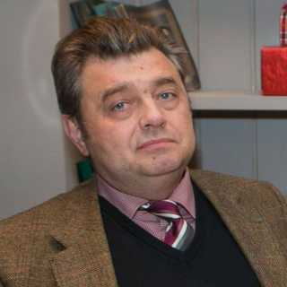 VladimirKuznetsov_82d18 avatar