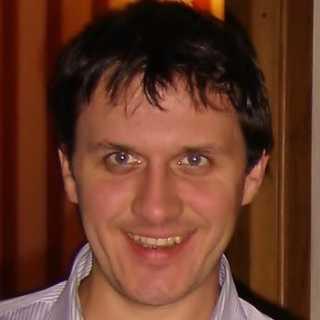 IlyaNovikov_42ba3 avatar