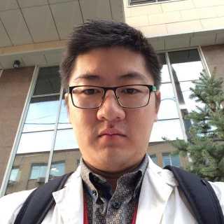 AndreyRyoo avatar