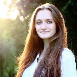 adelina963 avatar