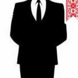ZakharKorniev avatar