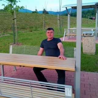 PetrPaskalov avatar