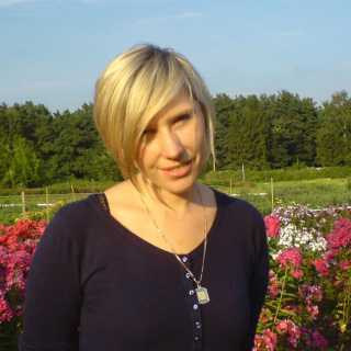 OlgaKrasovskaya avatar