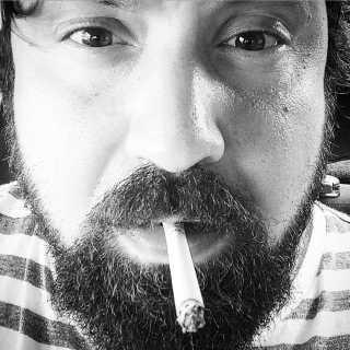 RustamMedov avatar