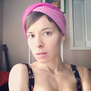 KarinaHarenberg avatar