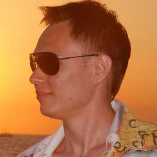 RuslanTurdiyev avatar