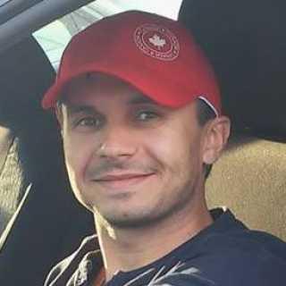 AlekseyChygryn avatar