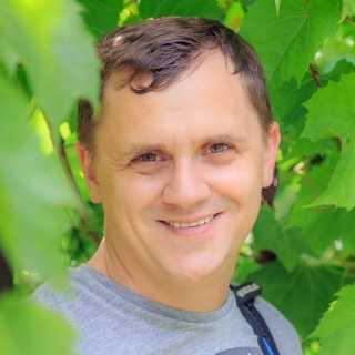 NikolayShumilov avatar