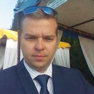 IvanSinichkin avatar