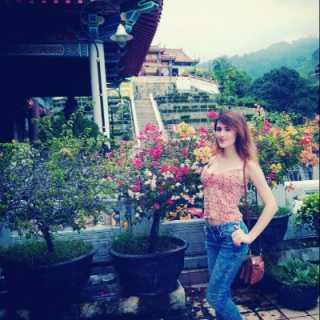 takaya_odna1 avatar