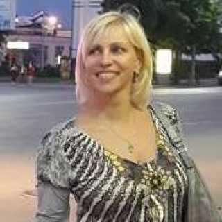 AlenaIvannikova avatar