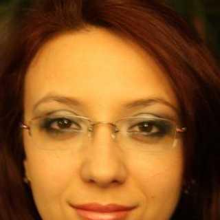 e9c8eb6 avatar