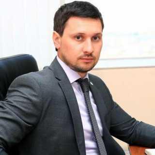 YevgeniyBolgert avatar
