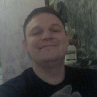 MaksimYakovlev avatar