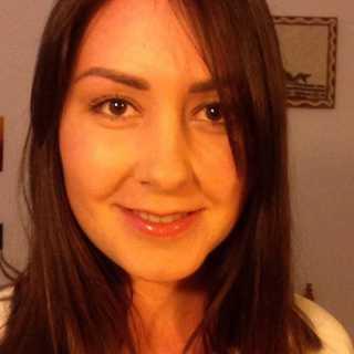 AlisaKhabirova avatar