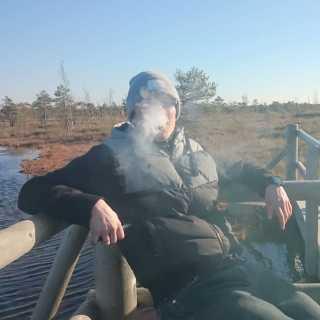 KirillSmirnov avatar