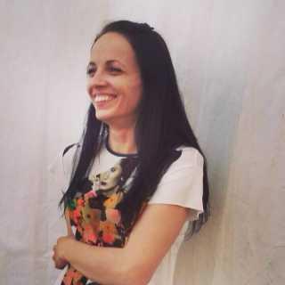 NatalyaMolchanova_5aed0 avatar