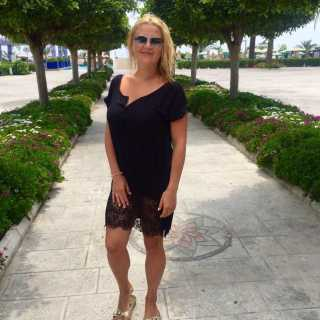 IrinaGrischuk avatar