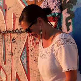 cdfa41f avatar