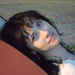 EkaterinaVeryaskina avatar