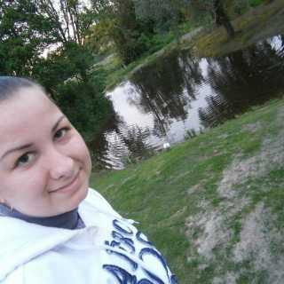 NatalyaSmirnova_2c9f6 avatar
