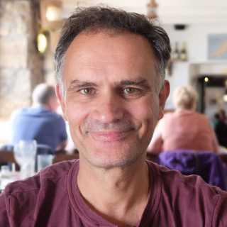 OlivierClausin avatar