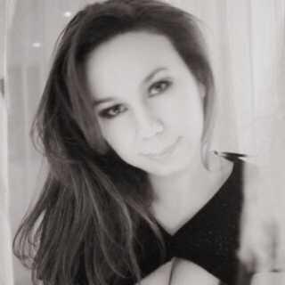 OlesyaKrasiukova avatar