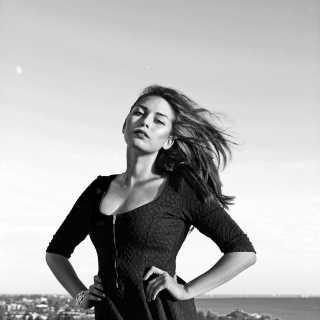 MargaritaGrubina avatar