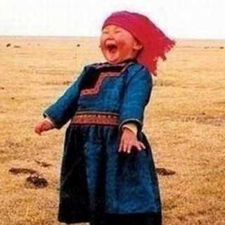 AssylSargaskayeva avatar
