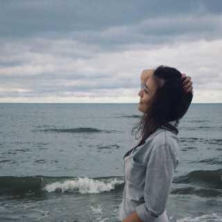 KatherineDalidovich avatar