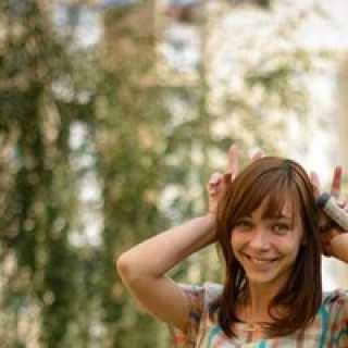 kethy avatar